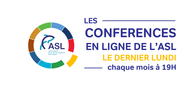 Conférences_Logos